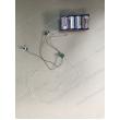 Flashing LED String, LED Flashing String