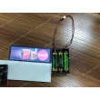 LED backlight, LED panel for price label, Flashing light Module