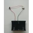 POS LED Light,pos led module,POP Led light