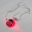 S-7011A LED Flashing Pin, Promotion Gift, LED Pin