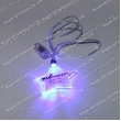 S-7011B Flashing Pin, Flashing Badge, LED Flashing Pin