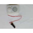Light Sensor Voice Module, Light Sensor Sound Module