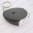 Key Finder, Whistle Key Finder, Digital Keychains