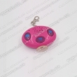 S-4217 Voice Keychain, Recordable Keychains, Key Finder, Sound Keychain