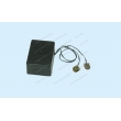 Motion Sensor Talking Box, Light Sensor Voice Module
