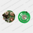 Round Sound Module, Motion Sensor Sound Module, Talking Module