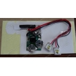 LED Flashing Module, LED Light Module for Cards, Bright LED Module