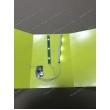 LED Modules,slide tongue LED,LED Light for greeting cards
