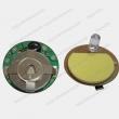 LED Flashing Light for POS Display, Light Flashing Module