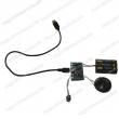USB Sound Module ,MP3 Vocal Module, Voice Module