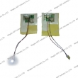 LED Flashing Module for Greeting Cards, LED Module, LED Flashing Module for pop display