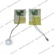 LED Flashing Module for Greeting Cards, LED Module, LED Flashing Module for pop display