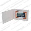 S-1308  Video Booklet, Video Brochure Module, Video Advertising Card
