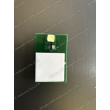 LED Flasher, LED Flashing Module,Led circuit ,Button light