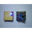 mini LED module,    LED Battery Flashing light , flashing module for POP and POS display