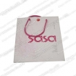 S-8103 Promotional Bag, Music Paper Bag, Promotion Gift, Paper Bag
