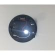 LED Lighting, LED, LED Modules for Display
