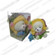 Recording Plush Toy, Stuffed & Plush Toys, Promotion Plush Toy