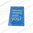 S-1015  Greeting Cards, Recordble Greeting Cards, Holiday Cards