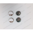 single led button, Blinking led Module, Wireless LED Blinking Module