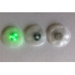 LED Module for Hand Spinner,Led light