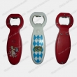 Musical Bottle Opener, Beer Opener, Wine Opener