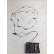 Motion sensor led module for pos,pop display,Led harness,flashing light display