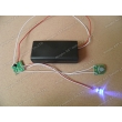 POS Display Flasher, LED Flashing Light, LED Light Module