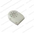 Squeeze Box, Mini Recorder, Sound Box, Voice Recording Box