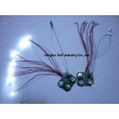 LED Flashing Lights, LED Module, LED Light for greeting cards