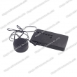 S-2010B   Sound Module, Talking Box, Voice Module with USB