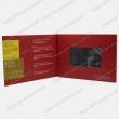Advertising Player, Video Brochuse Module, Digital Video Catalogue