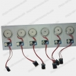 Push Button Melody Module, Melody Chip, Voice Chip