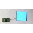 LED Flash Modules,POP Display Flasher, LED Flashing Light, LED Light Module