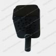 Motion Sensors, Motion Sensors Sound Module, Memo Box