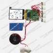 Video Module, LCD Video Module, Video Brochure Module