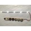 Flashing Light, LED Flasher for pos Display, LED Flasher