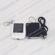 S-4218 Key Chain, Keychains, Digital Keychain, Promotional Keychain