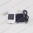 S-4218 Key Chain, Keychains, Digital Keychain, Promotional Keychain