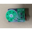 touch toy sound module touch sound chip
