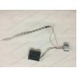 PIR Sensor Ribbon led strips, LED light strips,Flexible LED Strip Light for display