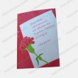 Musical Mother's Day Cards