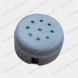 Small Voice Recorder, Digital Voice Recorder, Mini Recorder