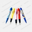 Music Pen,Recording Pen,Musical Pencil for Music Gift,