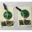 Motion Sensor Sound Module, Recordable Sound Module, Sound Chip