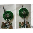 Light Sensor Sound Module, Musical Module