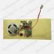 Sound Module Greeting Cards, Sound Chip, Voice Module