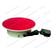 Mini Turntable for POS Displays,Turntable,Battery Turntable