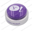 Digital Recorder, Easy Button, Voice Recorder