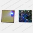 Blinking LED Module, LED Flash Module, Wireless LED Blinking Module